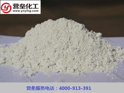 碳酸氢铵和盐酸_首页 营垒经贸产品中心 碳酸锶  2,转化反应是采用碳酸氢铵作转化剂