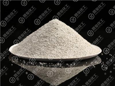 一水硫酸亚铁粉末30-40目