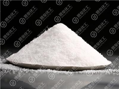 聚丙烯酰胺(阴,非,阳)