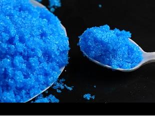 硫酸铜(92%,96%,98%)